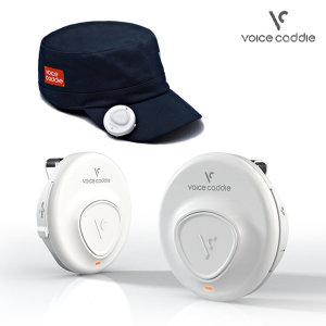 VC 170 GPS 음성 골프거리측정기/골프용품