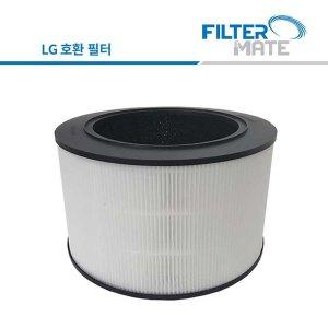 LG퓨리케어360호환용필터/AS281DAW/FML-PC01