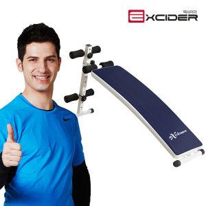 싯업벤치 ST-Y2 거꾸리효과/싯업보드/복근운동기구/윗몸일으키기기구/벤치프레스