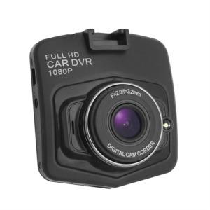 차량용 블랙박스(GF502) 2.2인치/720P