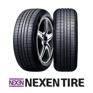 넥센 iQ 아이큐 타이어 255/65R16 (AH5 대체) 2556516