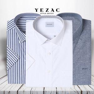 2019 S/S 예작셔츠 NEW 콜렉션 반소매 셔츠34종 모음전(사은품 증정)