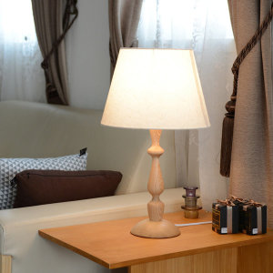 네오 단스탠드(네츄럴) +LED 전구색