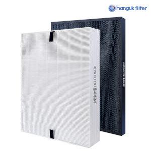 위닉스 공기청정기 제로2.0 호환용필터/AZBE380-HWK 6