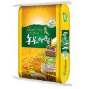 밥맛좋은 농부의아침 쌀10kg 2018년산