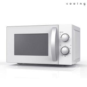 전자렌지 MM-720W /20L 전자레인지/소형/미니/화이트