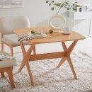 포레 릴렉스 2인 식탁(의자미포함)_DIY