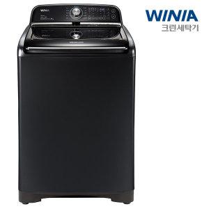 인증 위니아 일반크린세탁기 WWF20GCD 20KG