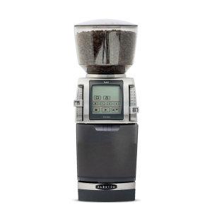 포르테 BG 커피 그라인더 /원두커피분쇄기