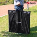 캠핑 접이식테이블 가방 (벨크로형) CT/LCT/HCT