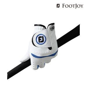 FJ 주니어 골프장갑 65943 / Junior