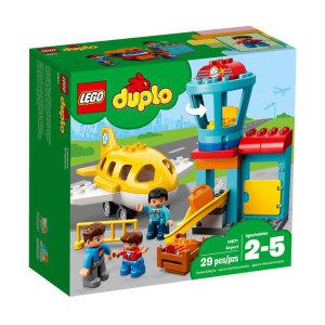 듀플로 10871 공항 시즌 2