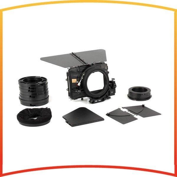 해외202100  Wooden Camera UMB-1 Universal Ma...