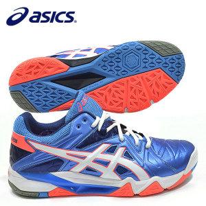 젤-센세이 배드민턴화/테니스화/B552Y-4701/신발/운동화/스포츠화/스쿼시화