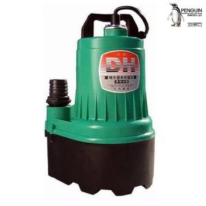 펌프 수중펌프 DPW185/AC220v 급 배수펌프 워터펌프