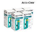액티브 혈당측정 검사지 250매 시험지 스트립