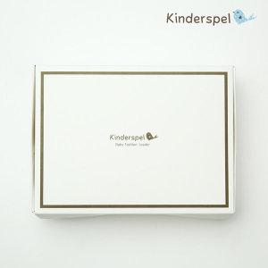선물 포장 박스