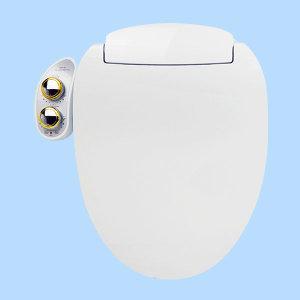현대비데 GDB-2000 자가설치- 냉.온수용-세정.비데기능