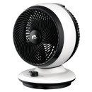 써큘레이터 공기순환기 선풍기 회오리바람 NKF-SC083W