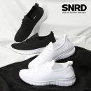 신발 여성 운동화 스니커즈 경량 런닝화 워킹화 SN528