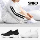 신발 여성 운동화 스니커즈 경량 런닝화 워킹화 SN531