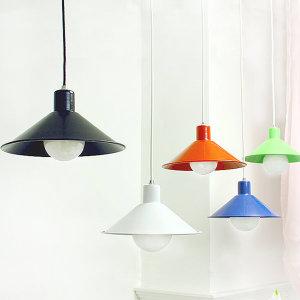 토토갓 1등 북유럽 식탁등 펜단트 인테리어 LED조명등