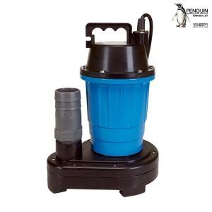 펌프 수중펌프 Y5000/AC220v/수동 배수펌프 워터펌프