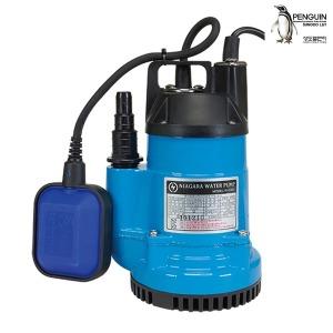 펌프 수중펌프 Y1000F/AC220v/자동 배수펌프 워터펌프