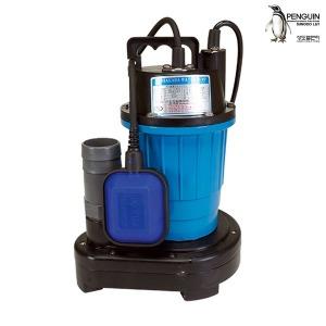 펌프 수중펌프 Y5000F/AC220v/자동 배수펌프 워터펌프