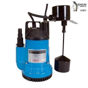 펌프 수중펌프 Y1000HA/수직자동 배수펌프 워터펌프