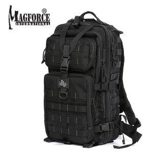 슈퍼팔콘 블랙-군인가방/군용용품백팩/배낭
