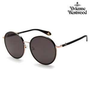 VivienneWestwood 명품 선글라스 VW978S_01