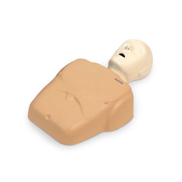 CPR마네킹 T.MAN CPR LF6001 심폐소생술 실습 모형