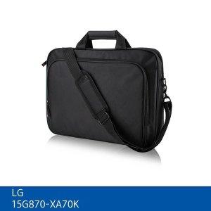LG 15G870-XA70K용 노트북 가방 노트북 가방 서류형