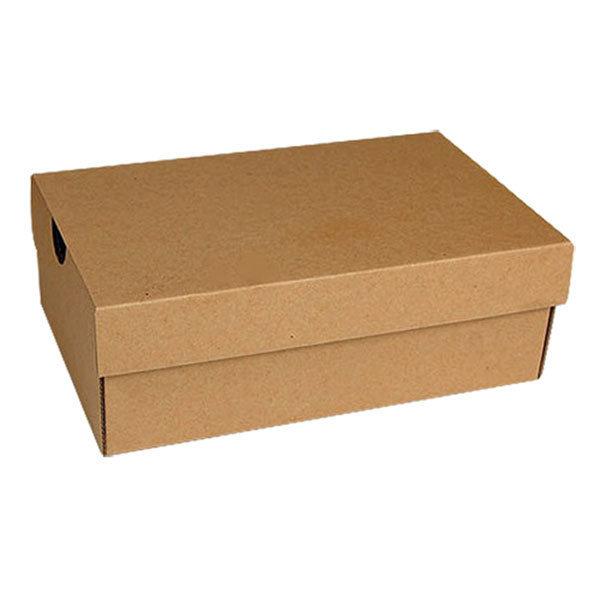 신발박스 신발상자/G-322212 1묶음 50개/EK002
