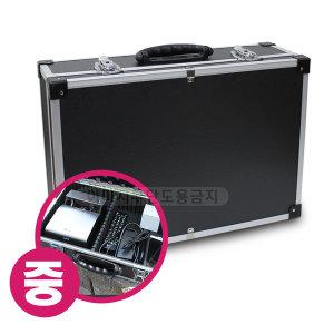 LG시네빔 전용 하드케이스 중형 PH55HT HF60LA