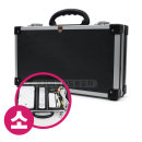LG시네빔 전용 하드케이스 소형 PH130 PH550 PF50KA