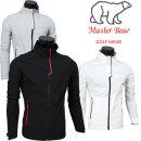 (남성) Master Bear J0441 자켓 골프자켓 골프웨어