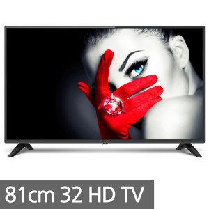 LEDTV 32 81cm 티비 텔레비전 LED TV모니터 HDTV J