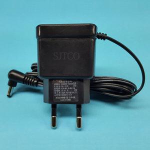 국산(MADE IN KOREA)/ PSP 가정용 충전기