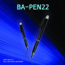 오토정보통신 강의녹음기 8GB AT-BAPEN22 40시간녹음기