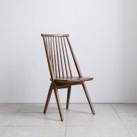 보노 인테리어 원목의자 / 식탁의자