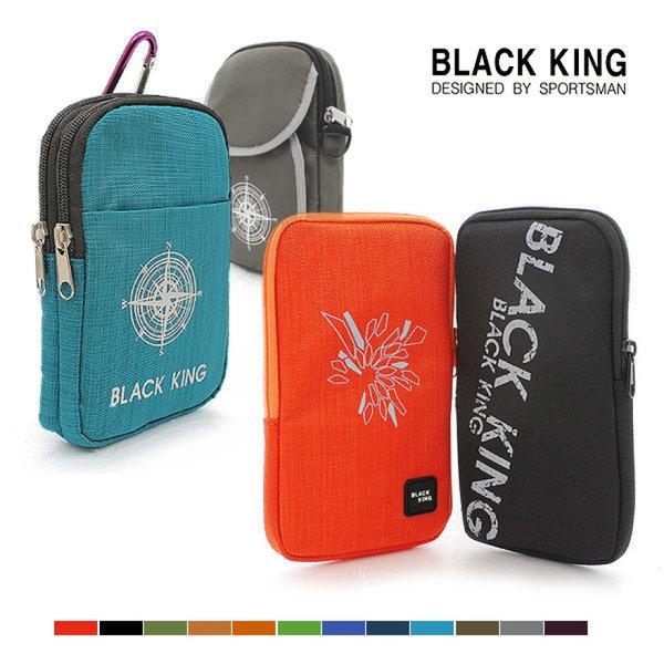 등산용 핸드폰 케이스/파우치/스마트폰케이스/액정보호/충격방지