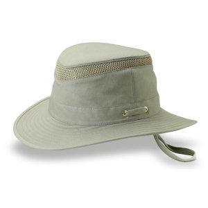 Tilley  틸리 모자 T5MO 오가닉 코튼 카키 (T5MOKHOL)