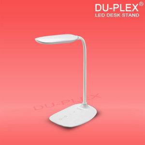 DP-310LS LED 학습용 공부 책상 조명 스탠드 스텐드