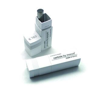 monos/핀게이지 낱개//pingauge/MPG/0.20mm~0.29mm
