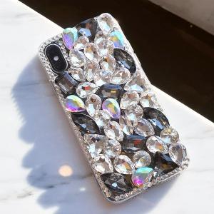 아이폰11 XS 갤럭시S20 S10 5G 노트10 9 큐빅케이스
