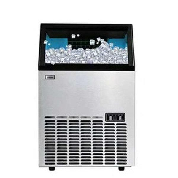 업소용제빙기/50Kg/대성 업소용제빙기/대용량/DIC