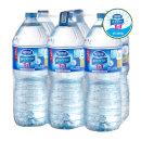 네슬레 퓨어라이프 2L 6pet / 생수 / 물 / 먹는샘물