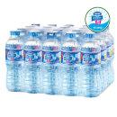 네슬레 퓨어라이프 500ml 20pet / 생수 / 물 /먹는샘물